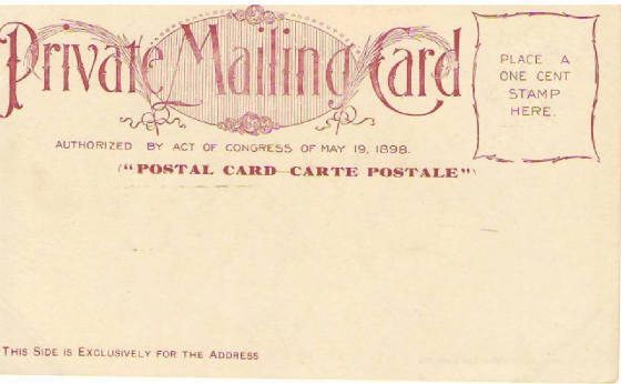 WC4/PrivateMailingCard1898.JPG